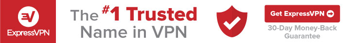 Expressvpn.com