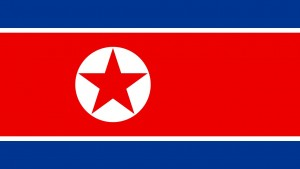 north-korea-vpn