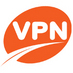 Top Country-Wise VPN