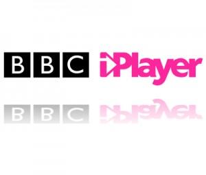 watch-bbc-iplayer in US
