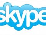 unblock skype