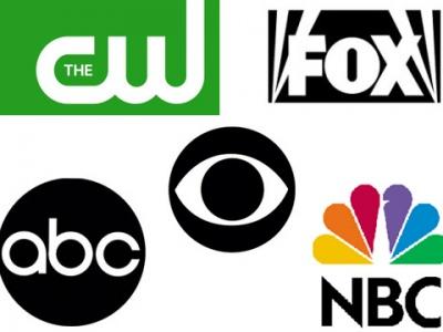 i tv logo