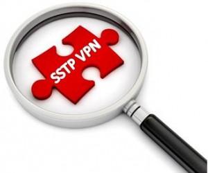 SSTP-VPN