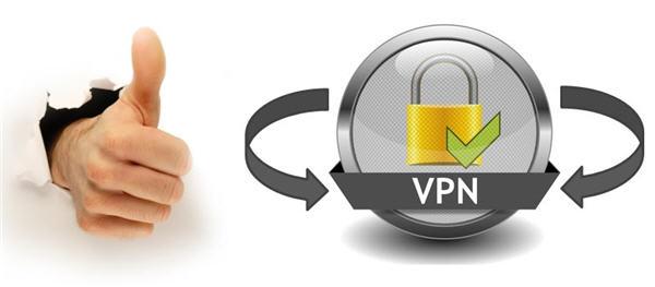 Best VPN Solutions