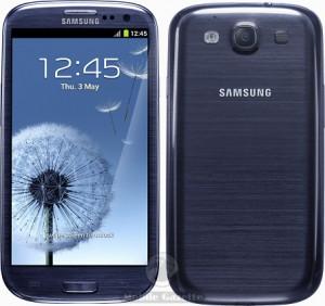 samsung-galaxy-s-iii VPN