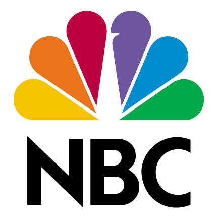 watch NBC