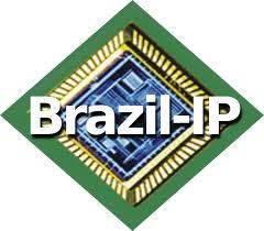 Brazil IP