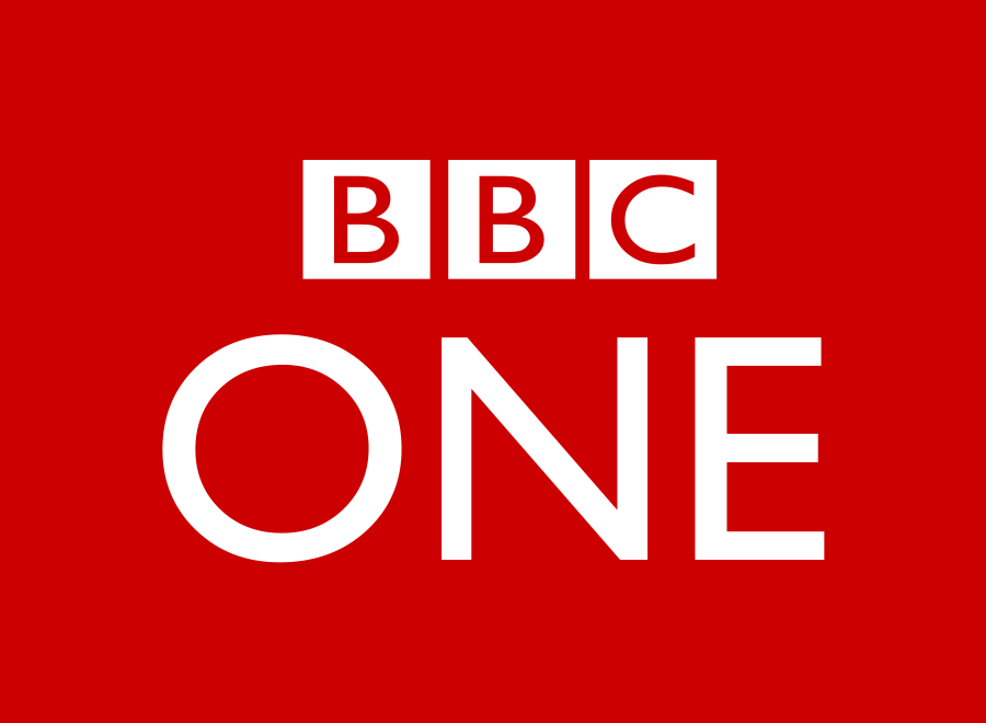 Watch BBC One