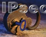IPSec Security Protocols