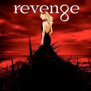 Revenge Revenge-300x300