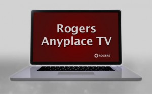 Rogers Anyplace