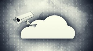 interesting About VPN