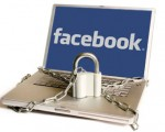 Protect Your Facebook