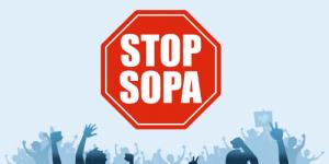 Bypass SOPA