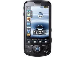Galaxy i899