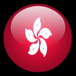 Hong Kong-VPN