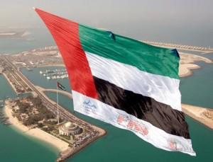 UAE-vpn