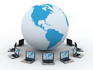 Image result for vpn providers