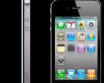iphone vpn