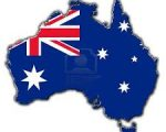 Demand 5 in Australia
