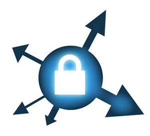Five Cheap VPN