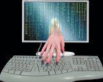 Hacker Attacks