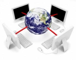 Paid VPN Services